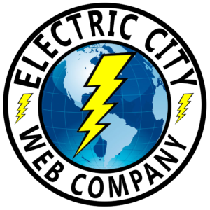 Electric-City-Web-Company-Logo