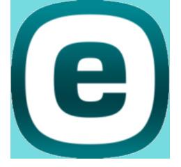Eset-Nod32-Premium-Antivirus