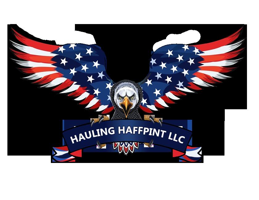 Hauling-HaffPint-LLC