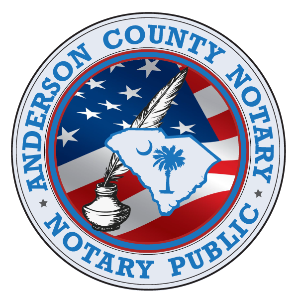 Anderson-County-Notary